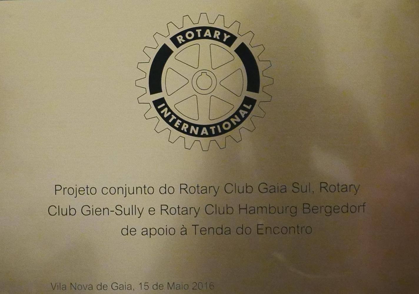 2016 05 Tenda do Encontro Gaia Sul