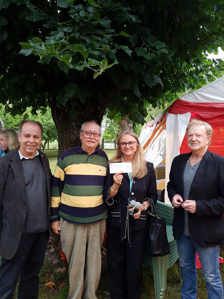 2017-07 don chapelle de l'hopital