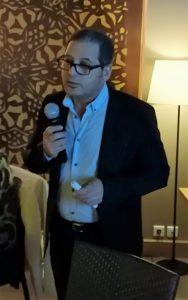 2018 03 19 conférence dr Askoul