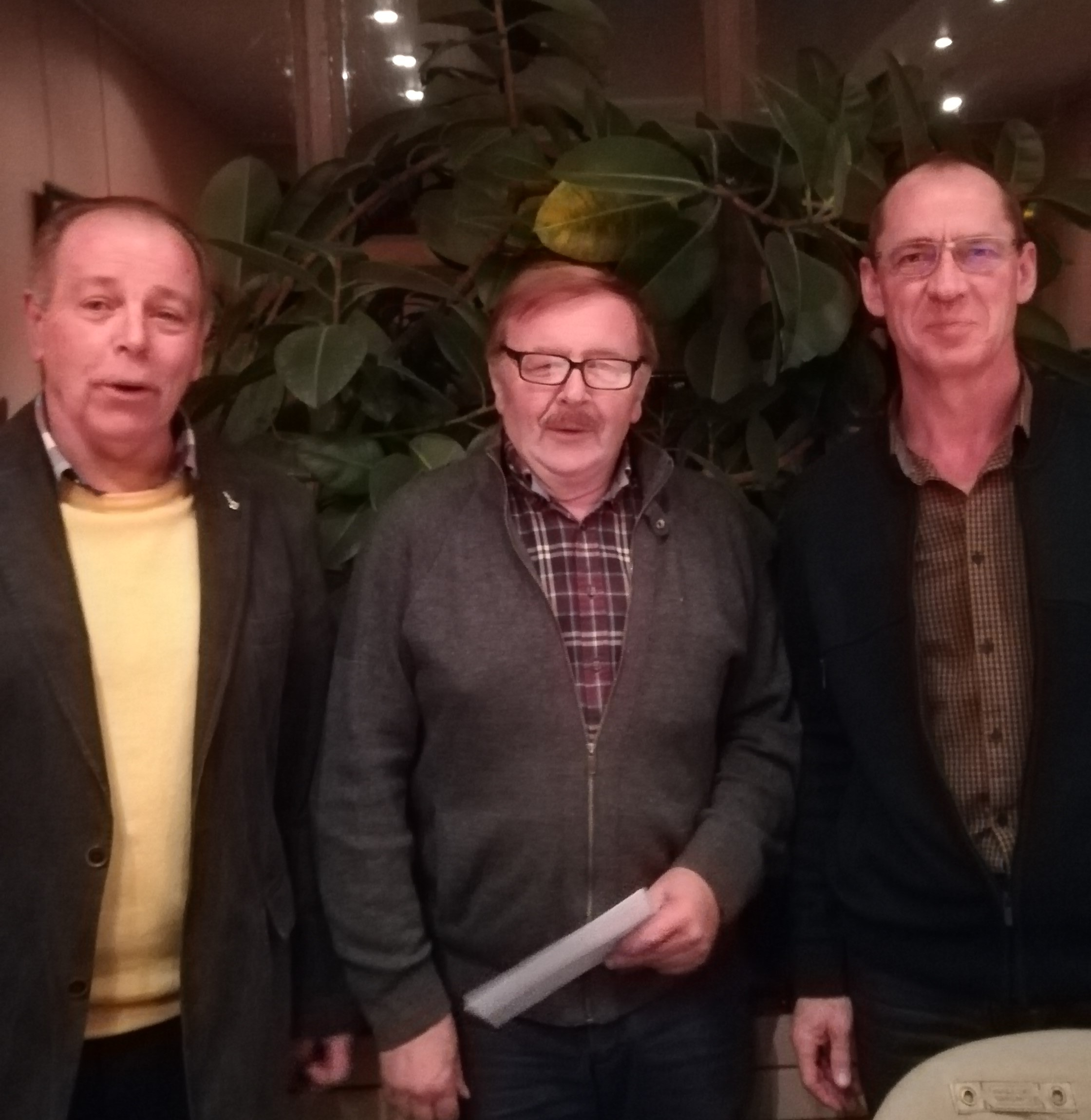 2018 10 Don aux Fis d'Galarne